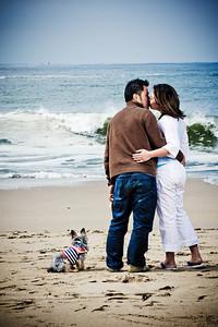 1770-d700_Amethyst_and_Doddie_Santa_Cruz_Maternity_Photography
