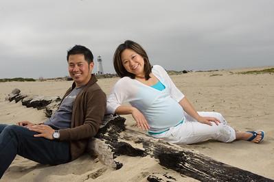 2560-d3_Amethyst_and_Doddie_Santa_Cruz_Maternity_Photography