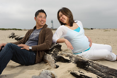 2564-d3_Amethyst_and_Doddie_Santa_Cruz_Maternity_Photography