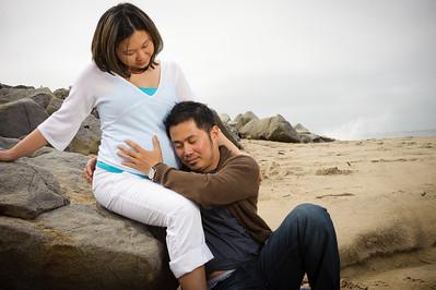 2600-d3_Amethyst_and_Doddie_Santa_Cruz_Maternity_Photography