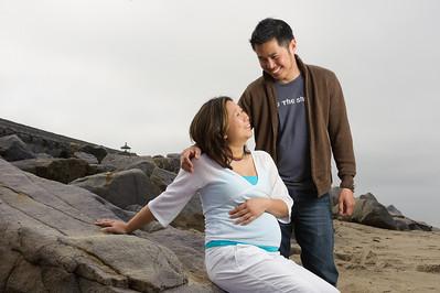 2581-d3_Amethyst_and_Doddie_Santa_Cruz_Maternity_Photography