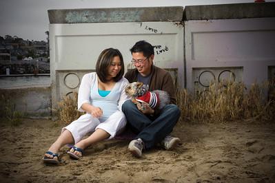 2518-d3_Amethyst_and_Doddie_Santa_Cruz_Maternity_Photography