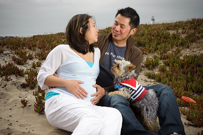 2543-d3_Amethyst_and_Doddie_Santa_Cruz_Maternity_Photography