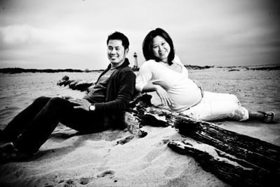 2562-d3_Amethyst_and_Doddie_Santa_Cruz_Maternity_Photography