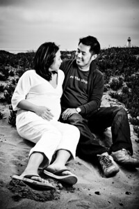2548-d3_Amethyst_and_Doddie_Santa_Cruz_Maternity_Photography