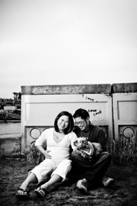 2520-d3_Amethyst_and_Doddie_Santa_Cruz_Maternity_Photography