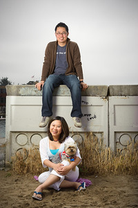 2510-d3_Amethyst_and_Doddie_Santa_Cruz_Maternity_Photography