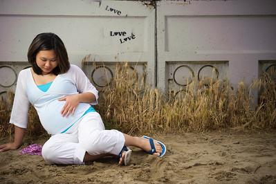 2499-d3_Amethyst_and_Doddie_Santa_Cruz_Maternity_Photography