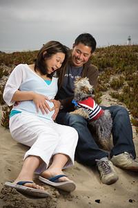 2538-d3_Amethyst_and_Doddie_Santa_Cruz_Maternity_Photography