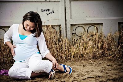 2494-d3_Amethyst_and_Doddie_Santa_Cruz_Maternity_Photography