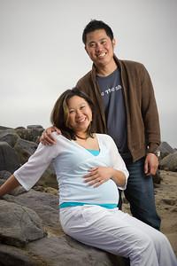 2585-d3_Amethyst_and_Doddie_Santa_Cruz_Maternity_Photography