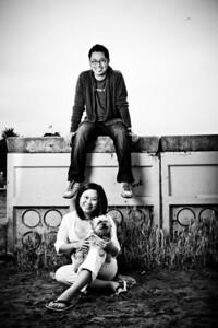 2506-d3_Amethyst_and_Doddie_Santa_Cruz_Maternity_Photography