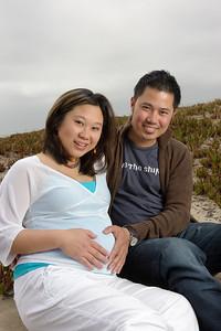2555-d3_Amethyst_and_Doddie_Santa_Cruz_Maternity_Photography