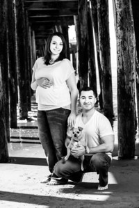 9143_d800_Casandra_and_Roland_Capitola_Beach_Maternity_Photography