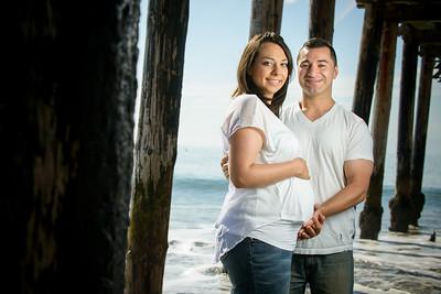 9131_d800_Casandra_and_Roland_Capitola_Beach_Maternity_Photography
