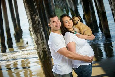 9157_d800_Casandra_and_Roland_Capitola_Beach_Maternity_Photography