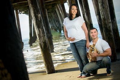 9149_d800_Casandra_and_Roland_Capitola_Beach_Maternity_Photography