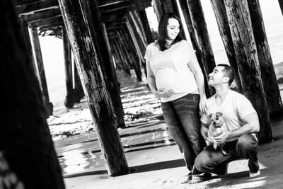 9148_d800_Casandra_and_Roland_Capitola_Beach_Maternity_Photography