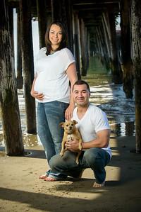 9139_d800_Casandra_and_Roland_Capitola_Beach_Maternity_Photography