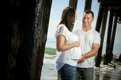 9128_d800_Casandra_and_Roland_Capitola_Beach_Maternity_Photography
