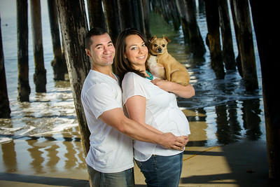 9151_d800_Casandra_and_Roland_Capitola_Beach_Maternity_Photography
