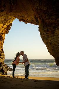 4828_d800_Katie_and_Tyler_Panther_Beach_Santa_Cruz_Maternity_Photography
