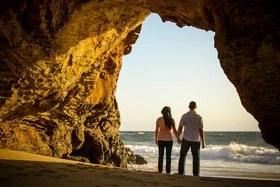 4824_d800_Katie_and_Tyler_Panther_Beach_Santa_Cruz_Maternity_Photography