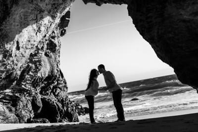 4826_d800_Katie_and_Tyler_Panther_Beach_Santa_Cruz_Maternity_Photography