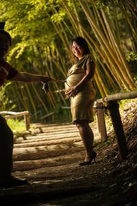 6642-d3_Khin_Khin_and_Josiah_Hakone_Gardens_Saratoga_Maternity_Photography