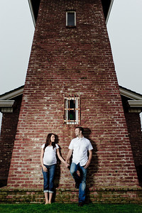 8731-d3_Kyle_Stephanie_Dixon_Santa_Cruz_Maternity_Photography