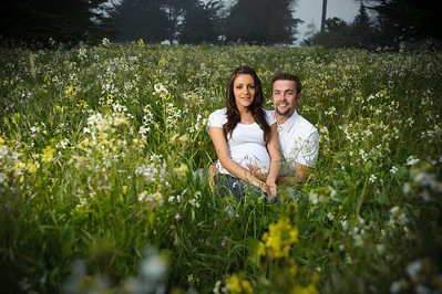 8716-d3_Kyle_Stephanie_Dixon_Santa_Cruz_Maternity_Photography