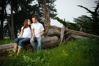8725-d3_Kyle_Stephanie_Dixon_Santa_Cruz_Maternity_Photography