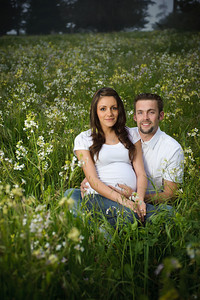 8717-d3_Kyle_Stephanie_Dixon_Santa_Cruz_Maternity_Photography