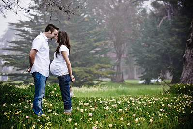1045-d700_Kyle_Stephanie_Dixon_Santa_Cruz_Maternity_Photography