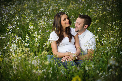 8711-d3_Kyle_Stephanie_Dixon_Santa_Cruz_Maternity_Photography