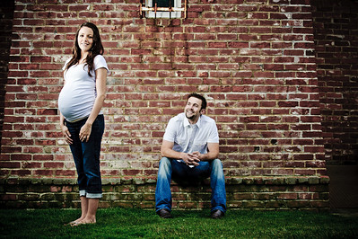1115-d700_Kyle_Stephanie_Dixon_Santa_Cruz_Maternity_Photography