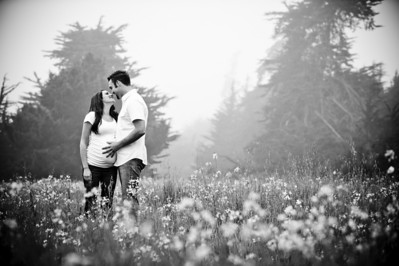 1080-d700_Kyle_Stephanie_Dixon_Santa_Cruz_Maternity_Photography