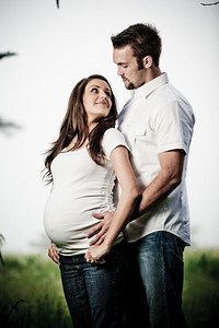 1060-d700_Kyle_Stephanie_Dixon_Santa_Cruz_Maternity_Photography