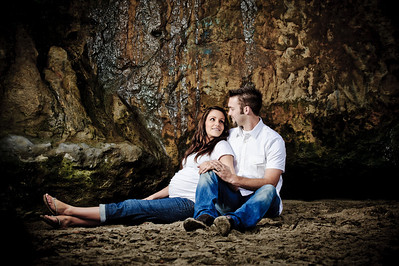 1117-d700_Kyle_Stephanie_Dixon_Santa_Cruz_Maternity_Photography