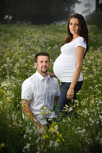 1027-d700_Kyle_Stephanie_Dixon_Santa_Cruz_Maternity_Photography