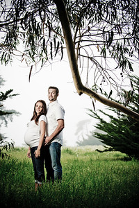 1057-d700_Kyle_Stephanie_Dixon_Santa_Cruz_Maternity_Photography