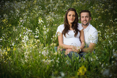 8713-d3_Kyle_Stephanie_Dixon_Santa_Cruz_Maternity_Photography