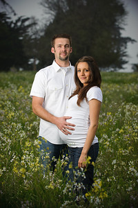 0983-d700_Kyle_Stephanie_Dixon_Santa_Cruz_Maternity_Photography