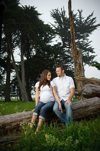 8729-d3_Kyle_Stephanie_Dixon_Santa_Cruz_Maternity_Photography