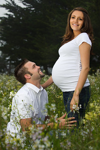1024-d700_Kyle_Stephanie_Dixon_Santa_Cruz_Maternity_Photography