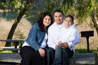 0724-d3_Lupe_Natural_Bridges_Santa_Cruz_Maternity_Family_Photography