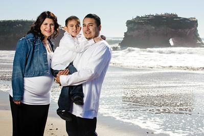 0776-d3_Lupe_Natural_Bridges_Santa_Cruz_Maternity_Family_Photography