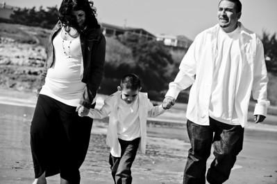 0824-d3_Lupe_Natural_Bridges_Santa_Cruz_Maternity_Family_Photography