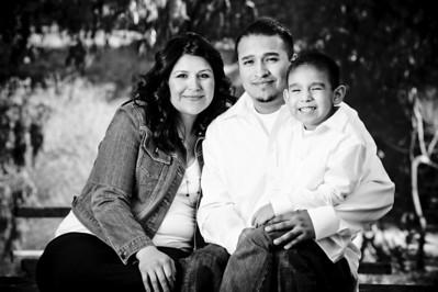0723-d3_Lupe_Natural_Bridges_Santa_Cruz_Maternity_Family_Photography
