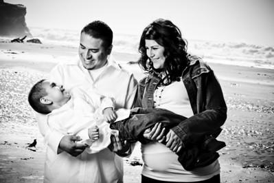 0770-d3_Lupe_Natural_Bridges_Santa_Cruz_Maternity_Family_Photography
